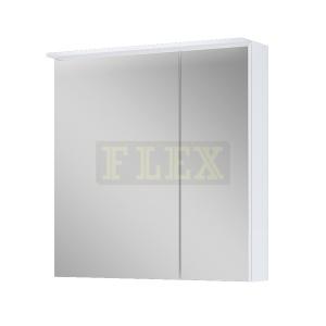 1b6ab3b27 Zrkadlové skrinky do kúpeľne - Kúpeľňové štúdio FLEX Žilina